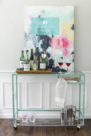 Ikea Paintings by 300 Best Ikea Hacks And Saves Images On Pinterest Ikea Ideas