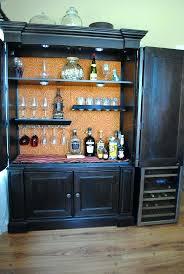 armoire storage ideas u2013 blackcrow us