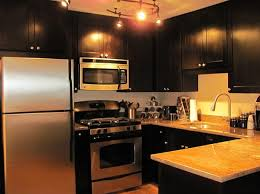 What Color To Paint Kitchen by What Color Should I Paint My Kitchen