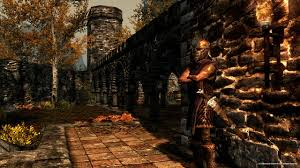 five beginner tips for the elder scrolls v skyrim