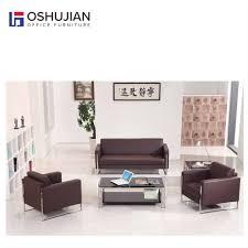 sofa set designs in pakistan office sofa buy sofa set designs in