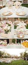 83 best wedding venues images on pinterest wedding venues san
