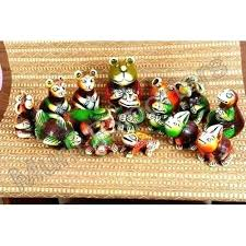 decorative items for the home home decorative items cheap home decor items online india