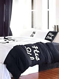his and hers bed set his and hers bedroom sets downloadcs club