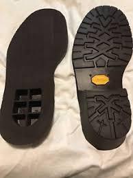womens boots vibram sole vibram boot shoe sole replacement 1270 wesco voltfoe