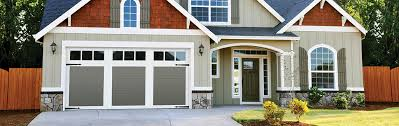 Overhead Door Anchorage Door Tech Llc Garage Doors Anchorage Wasilla Palmer Ak Garage