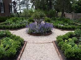 garden design boston ma irrigation system u0026 home garden