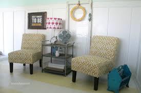 Craft Room Tables - craft room