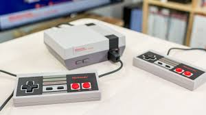nes classic review a tiny box packed with nintendo nostalgia for