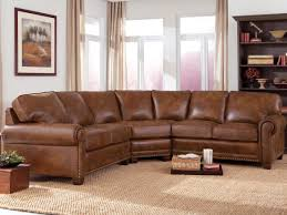Leather Camelback Sofa by Striking Leather Sofa Set Used Tags Leather Sofa Sets Outdoor