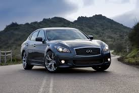 Infiniti M56 For Sale Alaska by 2014 Infiniti Q70 Overview Cargurus