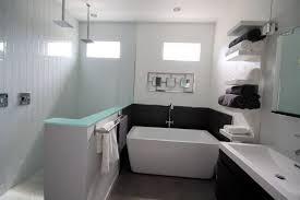 popular bathroom designs master bathrooms 2018 bathroom design ideas bathroom renovation