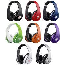 gadgets definition best 20 monster headphones ideas on pinterest monster beats