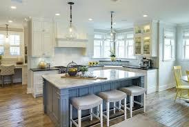 corner kitchen sink design ideas kitchen with corner sink bloomingcactus me