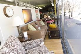 Clearance Furniture Stores Indianapolis Buying Furniture Angie U0027s List