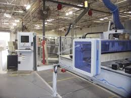 ferwood usa machinery 3009 weeke cnc machining center venture