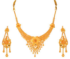 gold ornaments chain png image tg venkatesh house photos in