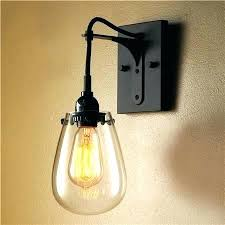 battery powered outdoor wall lights battery operated outdoor wall lights battery powered garden wall