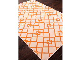 Polypropylene Rugs Outdoor by Jaipur Rugs Floor Coverings Jaipur Indoor Outdoor Geometric