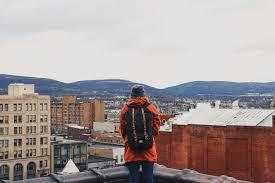 North Carolina best traveling backpack images Best travel backpacks for europe jpg