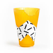 edible glasses loliware biodegr edible cups