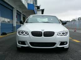 bmw 2011 coupe 2011 bmw 335i gets more potent and more expensive