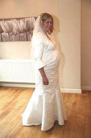 maternity wedding dresses uk wedding dresses wedding dressmaker northton