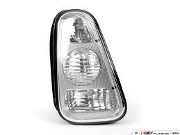 genuine european mini 63216927585kt clear light kit