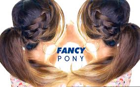 homecoming hair braids instructions awesome french braid ponytail hairstyle braid hairstyles hair