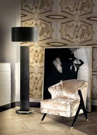 B Q Bedroom Wallpaper Bedroom Wallpaper For Living Room Modern Wallpaper Accent Wall