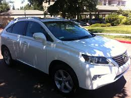 longo lexus warranty first time lexus rx owner clublexus lexus forum discussion