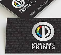 overnight prints for all your printing needs business