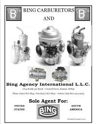 bmw motorcycle cv carb bing agency internationalsole
