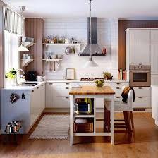 freestanding kitchen islands kitchen islands ikea happyhippy co