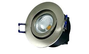 led recessed lighting costco costco led shop lights electric 4 ft led shop light price frugal