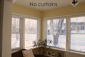 Sun Porch Curtains Curtains For Sunroom Lightandwiregallery