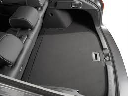 mitsubishi lancer sportback interior mitsubishi lancer sportback 2008 2011 features equipment and