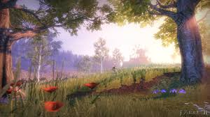 Fable 2 Donating To The Light Oakfield The Fable Wiki Fandom Powered By Wikia