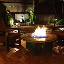 Indoor Fire Pit Coffee Table Stunning Indoor Fire Table Contemporary Amazing House Decorating