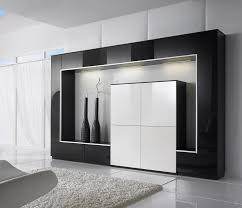 storage furniture living room interior design