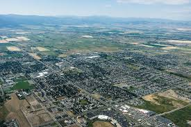 Montana how fast does sound travel in air images Top 10 reasons not to move to bozeman high country news