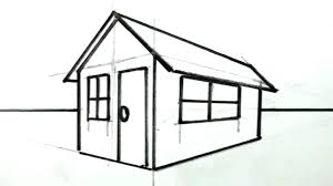 house drawing app easy house drawing how to draw a house on stilts how to draw a house