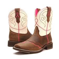 ariat s boots size 12 ariat s boots pfi store