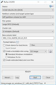cannot format gpt drive uefi install windows 8 in gpt style hard disk super user