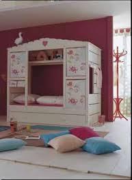 fly chambre enfant lit enfant cabane fly sellingstg com