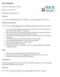 Usps Cover Letter Make The Perfect Resume Cipanewsletter General Sample Examples