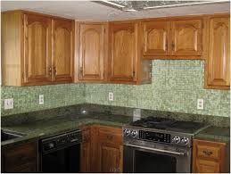 granite with stainless steel sink photos high quality home design