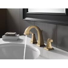 Bronze Bathtub Faucet Bronze Bathroom Sink Faucets You U0027ll Love Wayfair