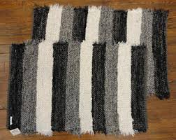 weaving a purpose by abilityweavers on etsy