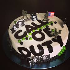 call of duty cake topper 12 best call of duty cake images on conch fritters